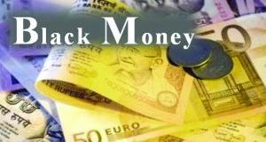 Black-Money-2