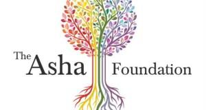 ashara