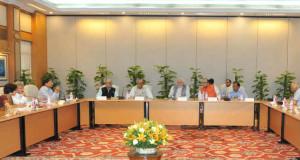 narendra-modi-meeting-865