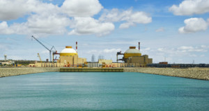 nuclear-plant1