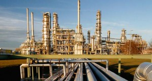 oil-refinery1