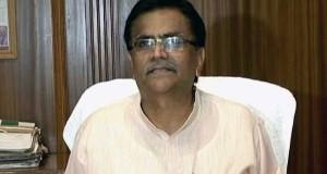 op-dhankar-haryana-minister-