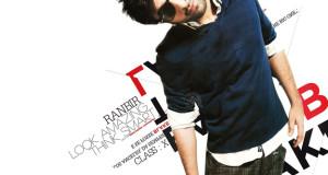 ranbir45