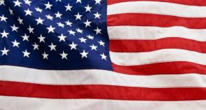 us-flag4534