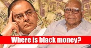 where-is-black-money