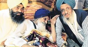 Bapu-with-Baba-Sarabjot-Singh-Bedi