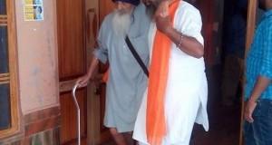 Bhai-Khanpur-with-Bapu-