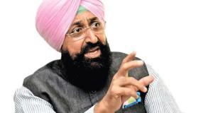 Partap-Singh-Bajwa