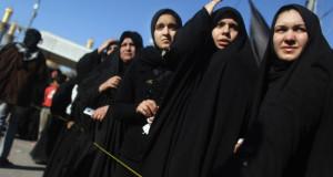 burqa-clad-muslim-iraqi-women-02