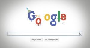 google2792014-1