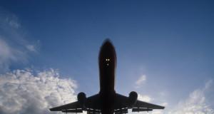 jamaica-plane-crash1