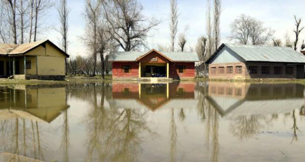 jammu-floods-322
