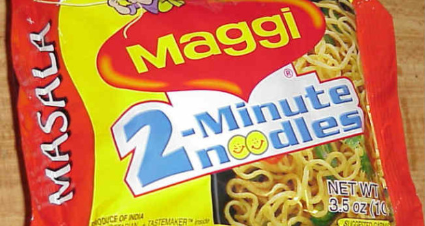 maggi-noodles3