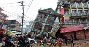 nepal-earthquake-07322