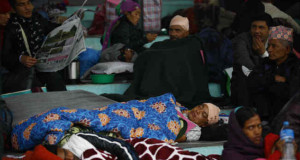 nepal-kathmandu-earthquake-aftermath4