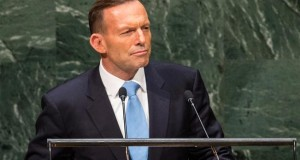 prime-minister-of-australia-tony-abbott