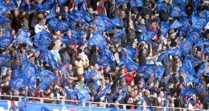 psg-fans-uefa