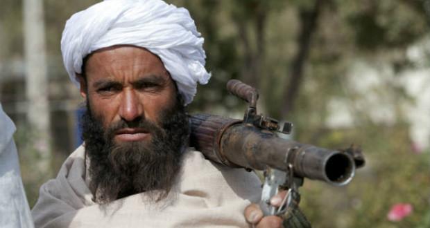 taliban-5765