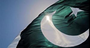 2013_feb7_pakistan_flag31