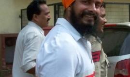 Jagtar-Singh-Hawara