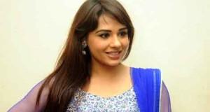 MandyTakhar-top