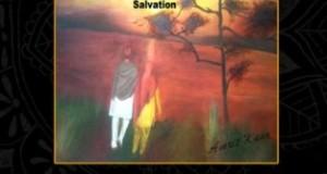 Saffron-Salvation-313x500