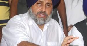Sukhbir-Singh-Badal--700x628