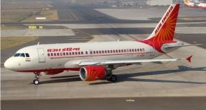 air_india_3191