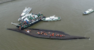 china-ship-capsize-5604