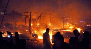 fire-at-faridabad