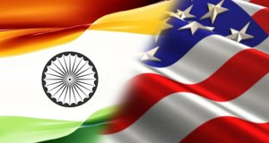 india-and-us-flag