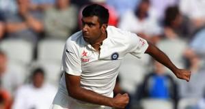 india-bowler-ravichan