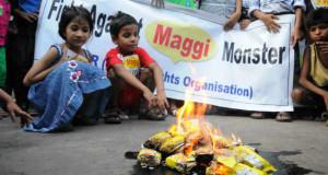 maggi-30583546