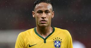 neymar-1806