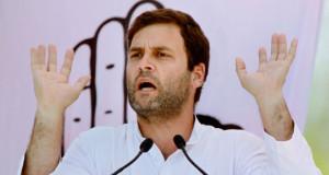 rahul-gandhi-324-346-congress