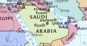 saudi-map-resized-1024x607