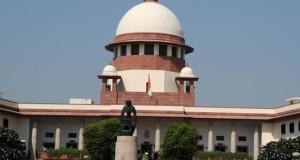 supreme-court-india_5