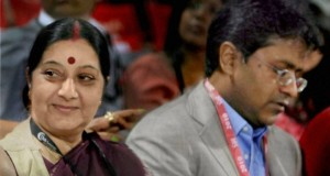 sushma-swaraj-lalit-modi-pbupdate