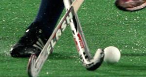 83_378910-hockey-gen