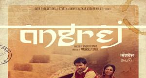 Angrej-Amrinder-Gill-Punjabi-Movie