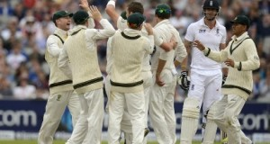 ashes2013