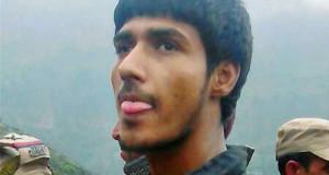 Mohammed-Naved-Yakub