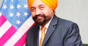 Satnam-Singh-Parhar