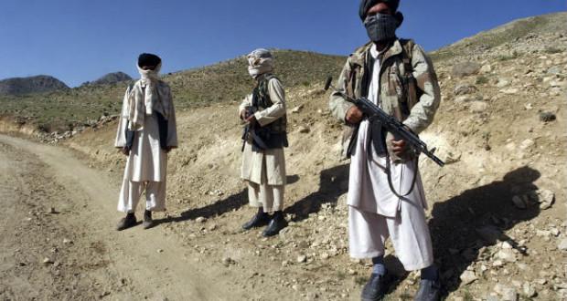 afghanistan-32-4-5