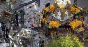 bangkokblast