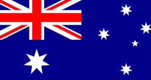 flag-of-australia