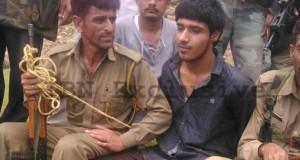 terrorist-udhampur