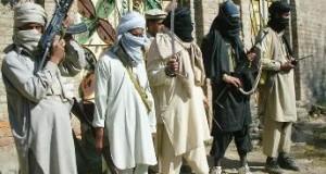 taliban1