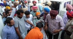 Rupinder-Singh-1-610x407