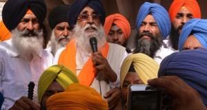 Simranjit-Singh-Mann-610x381